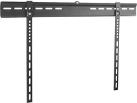 Maximum WALL MOUNT 131 FLAT BASIC XL MAXI131 - eet01