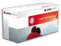 AgfaPhoto Toner C/M/Y 305A Pages 2.600 x3 APTHPCF370AME - eet01