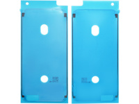 MicroSpareparts Mobile Adhesive for mid frame for 6S  MSPP73473 - eet01