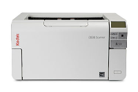 kodak I3500 A3 Low Volume Document Scanner 1065036 - MW01