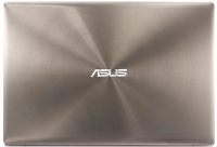 Asus LCD COVER ASSY  90NB04R2-R7A012 - eet01