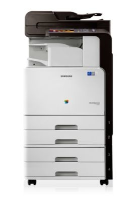 CLX-9301NA Samsung CLX-9301NA CLX-9301 A4 A3 Multifunction Colour Laser Printer - Refurbished with 3 months RTB warranty