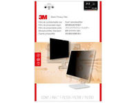 "3M Privacy Filter 21.5"" 16:9 Widescreen, 268,3x476,25 mm PF215W9B - eet01"