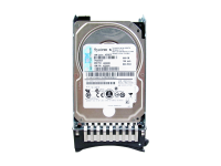 42D0637 IBM 300Gb 2.5in SFF Slim-HS 10K 6Gbps SAS HDD Refurbished with 1 year warranty