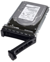400-20090 DELL 600Gb 15K 3.5 6G SAS HDD Refurbished with 1 year warranty
