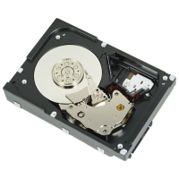 """341-7396 DELL 1Tb 7.2K Near Line 6Gbps SAS 3.5"""""""" HP HDD Refurbished with 1 year warranty"""
