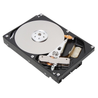 "342-0450 DELL 1Tb 7.2K Near Line 6Gbps SAS 3.5"""" HP HDD Refurbished with 1 year warranty"