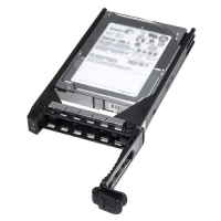 """400-15147 DELL 1Tb 7.2K Near Line 6Gbps SAS 3.5"""""""" HP HDD Refurbished with 1 year warranty"""