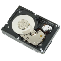 """400-15881 DELL 600Gb 10K 6Gbps SAS 2.5"""" HP HDD Refurbished with 1 year warranty"""