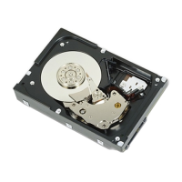 """400-23153 DELL 600Gb 10K 6Gbps SAS 2.5"""" HP HDD Refurbished with 1 year warranty"""