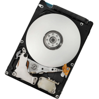 42D0778 IBM Spare 1TB 7200RPM Hot-Swap Internal Hard Drive Refurbished with 1 year warranty