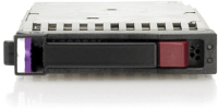 395501-001 HP Spare 500Gb SATA 150 HP Spare SATA HDD 7200Rpm Refurbished with 1 year warranty
