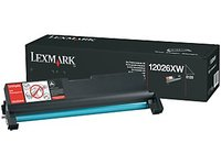 Lexmark Photoconductor Kit Pages 25.000 12026XW - eet01
