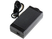 MicroBattery Ac adapter 24V 6A ** incl. power cord ** MBA1216 - eet01