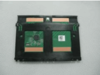 Asus Touchpad For K55  04060-00120300 - eet01