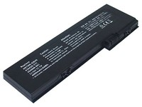 MicroBattery 6 Cell Li-Ion 11.1V 4Ah 44wh Laptop Battery for HP MBI51857 - eet01