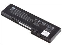 MicroBattery 6 Cell Li-Ion 11.1V 4Ah 44wh Laptop Battery for HP MBI55748 - eet01