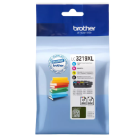 brother LC3219XLVAL LC3219XLVAL - MW01