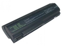 MicroBattery 95Wh HP Laptop Battery 9 Cell Li-ion 10.8V 8.8Ah MBI51977 - eet01