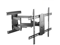 Maximum WALL MOUNT 520 TILT/TURN XL Heavy MAXI520 - eet01