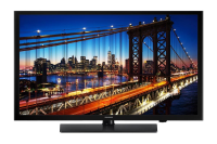 samsung 49 EE590 Commercial TV HG49EE590HKXXU - MW01