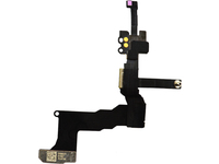 MicroSpareparts Mobile Front Camera with Induction Flex MSPP5214 - eet01