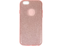 ESTUFF IPhone 6/6S Sparke Case Rose ES671061 - eet01