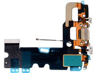 MicroSpareparts Mobile Wifi Antenna Flex Cable  MOBX-IP7G-INT-6 - eet01