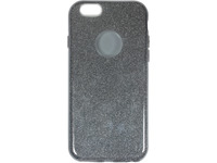 ESTUFF IPhone 6/6S Sparke Case Grey ES671060 - eet01