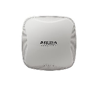 Hewlett Packard Enterprise Aruba Ap-115 Wireless Ap-115 - xep01