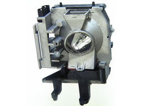 3M Projector Lamp for 3M **Original** 78-6969-9935-4 - eet01