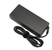 IBM AC-Adapter 45W Slim **Refurbished** 00HM615-RFB - eet01