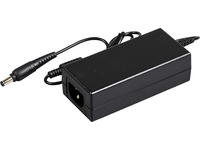 HP Inc. AC ADAPTER 30W 19V 1,58 A  844165-001 - eet01