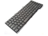 Asus KEYBOARD SPANISH  90NB00X1-R3SP00 - eet01