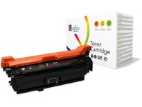 Quality Imaging Toner Black 6264B002 Pages: 12.000 QI-CA1007ZB - eet01