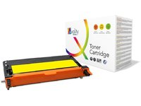 Quality Imaging Toner Yellow C13S051124 Pages: 9.000 QI-EP1004ZY - eet01