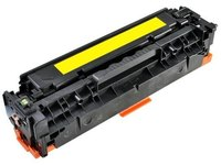 Quality Imaging Toner Yellow CC532A Pages: 2.800 QI-HP1014Y - eet01