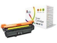 Quality Imaging Toner Yellow CE402A Pages: 6.000 QI-HP1027Y - eet01