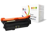 Quality Imaging Toner Yellow CF332A Pages: 15.000 QI-HP1029Y - eet01