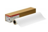 canon Standard Paper Roll 3 PACK 1570B007 - MW01