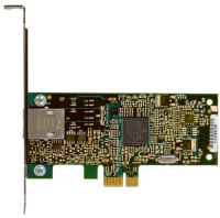 Dell Network Adapter Broadcom 5722  540-BBDQ - eet01