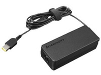 Lenovo TP 65W AC Adapter (slim tip)EU EU Retail Packaging 0B47484-C1 - eet01