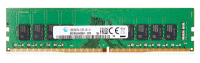Hp Hp - Ddr4 - 4 Gb - Dimm 288-pin - 2666 Mhz / Pc4-21300 - 1.2 V - Unbuffered - Non-ecc - Promo - For Hp 285 G3, 290 G2; Elitedesk 800 G4; Prodesk 600 G4 3tk85at - xep01