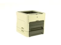 HP Inc. Laserjet 1320tn **Refurbished** RP000355096 - eet01