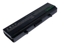 MicroBattery 35Wh Dell Laptop Battery 4 Cell Li-ion 14.4V 2.4Ah MBI2063 - eet01