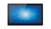elo touch solutions 22 I-Series 2.0 Interactive Display - Cleara E611675 - MW01