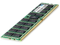 Hewlett Packard Enterprise 16GB 2Rx4 PC4-2133P-L Kit **Refurbished** 726720-B21-RFB - eet01