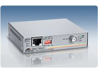 Allied Telesis AT-MC606-60 Media Converter 10/100TX over ATMC60660 - eet01