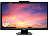 "Asus 27"" VK278Q Wide LED  VK278Q - eet01"