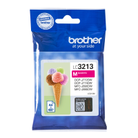 brother LC3213M LC3213M - MW01